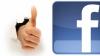 """Un nou buton pe Facebook - """"want"""""""
