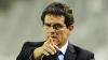 Fabio Capello va antrena echipa naţională a Rusiei