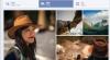 Facebook modifică vizualizarea pozelor în Timeline