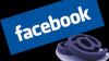 Cum îţi fură aplicaţia Facebook pentru mobil toate mailurile