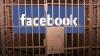 """Facebook monitorizează chat-ul şi raportează """"activităţile criminale"""""""
