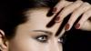 Studiu: Cum arată femeia perfectă în mintea bărbaţilor. Vezi cele şapte principii