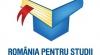 Vrei să înveţi în România? AFLĂ când îţi poţi depune dosarul