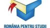 Tinerii basarabeni, care vor să înveţe în România, îşi pot depune dosarele începând cu 22 iulie
