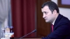 """""""Promisiunile lui Filat sunt doar acţiuni populiste"""""""