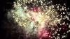 Japonia: Spectacol impresionant al focurilor de artificii cu peste 200.000 de luminiţe multicolore VIDEO