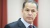 Găgăuzia propune sancţiuni penale pentru cei care atentează la statalitatea Moldovei