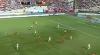 FC Vaslui - Steaua Bucureşti, scor 3:1
