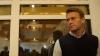 Opozantul rus Aleksei Navalnîi riscă până la 10 ani de puşcărie