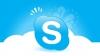 Microsoft recunoaşte: Skype are bug-uri