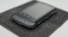 Cel mai ieftin smartphone de pe piaţă GALERIE FOTO