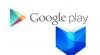Alertă: Aplicaţiile din Google Play pot fi injectate cu malware