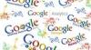"""""""Cum am divorţat de Google"""". Ei au făcut-o. Tu ai putea renunţa la motorul de căutare?"""