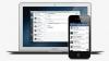 Google a cumpărat Sparrow, popularul client de e-mail de pe iPhone