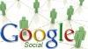 Google riscă o amendă record. Şi-ar fi spionat utilizatorii
