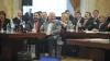 Deputat PL: Comuniştii au fost pedepsiţi pentru că au fost obraznici