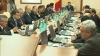 PLDM, PD şi PCRM despre demisia lui Roibu şi Şleahtiţchi