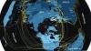 Harta INTERNETULUI. Cum sunt interconectate cablurile optice din lume FOTO