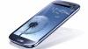 Ce a păţit un Samsung Galaxy S III scăpat pe jos. Test VIDEO