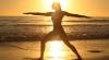 Ce sport poţi practica în funcţie de zodie