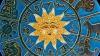 Horoscop: Se anunţă o zi favorabilă pentru nativii din zodia Peşti