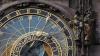 Horoscop: Fecioarele trebuie să evite disputele pe teme financiare
