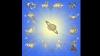 Horoscop: Taurii pot avea probleme de sănătate