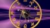 Horoscop: Ce şanse ai să-ţi găseşti alesul inimii în această vacanţă?