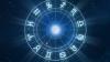 HOROSCOP: Vărsători, evitaţi speculaţiile şi acţiunile la limita legii