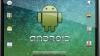 "HTC vrea să lanseze o tabletă ""unicat"""
