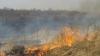 ATENŢIE! Pericolul sporit de incendii se menţine
