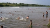 Trei bărbaţi au murit înecaţi în ultimele 24 de ore