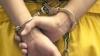 Creşte numărul copiilor care comit infracţiuni