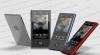 Zvon: Apple reanimează iPod Nano