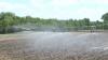 Reprezentanţii Ministerului Agriculturii promit majorarea suprafeţei de irigare a terenurilor agricole