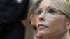 Procesul Iuliei Timoşenko, amânat din nou