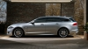 Jaguar ne invită să aruncăm o privire asupra noului XF Sportbrake VIDEO