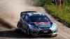 Ford vine în Raliul Finlandei cu o Fiesta WRC decorată diferit