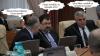 Cum fac haz internauţii pe seama demisiei lui Roibu şi a lui Şleahtiţchi FOTO