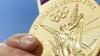 JO Londra 2012: Cele mai râvnite medalii nu sunt din aur. Din ce sunt făcute distincţiile de locul 1