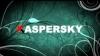 Kaspersky: Nou troian Mac OS X, folosit în atacuri direcţionate