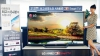 LG scoate la vânzare televizoare 4K