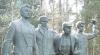 Ţările din Europa unde au fost create muzee în memoria victimelor ucise de regimul comunist