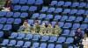 Scandal de proporţii la Jocurile Olimpice! 3.000 de locuri rezervate sponsorilor au rămas goale VIDEO