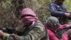 Siria: Se dau lupte grele între forţele armate şi opoziţie