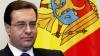 Ce spune preşedintele Parlamentului, Marian Lupu, despre viitorul şef al SIS