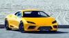 Volkswagen ar putea cumpăra marca Proton, deţinătorul Lotus
