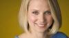 Diva Google devine noul CEO al Yahoo