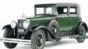 Maşina lui Al Capone, scoasă la vânzare pentru jumătate de milion de dolari VIDEO