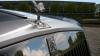 Cel mai scump Rolls Royce, vândut la licitaţie cu 7,1 milioane de dolari